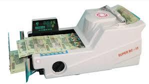 máy đếm tiền BC28F